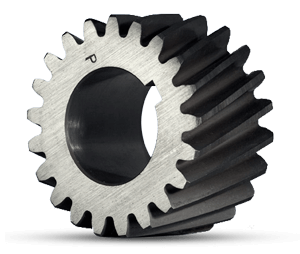 Image result for gear